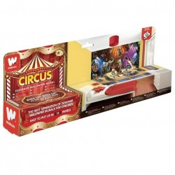 Foto Tapetai The Circus