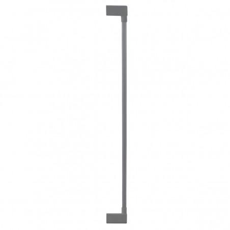 Lindam Sure Shut Extension Silver 7cm