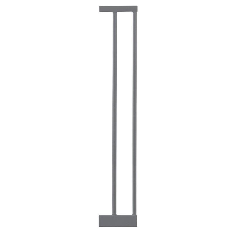 Lindam Sure Shut Silver 14cm Vartelių Praplatinimas