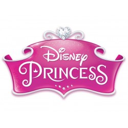 Foto Tapetai  Disney Princess