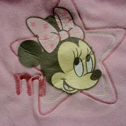 Kostiumėlis Minnie