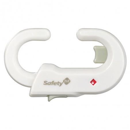Safety 1st Durelių Užraktas