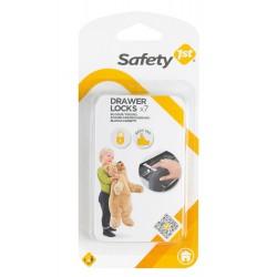 Safety 1st Stalčių Apsauga