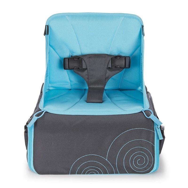 Munchkin Booster Seat kėlioninė kėdutė
