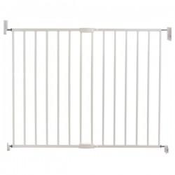 Lindam Extending Metal Gate
