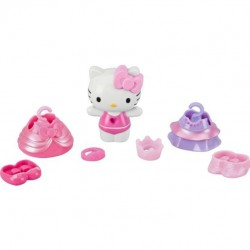Hello Kitty Fashion Rinkinys