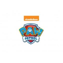 Foto Tapetai Vaikams Paw Patrol - foto-tapetai-vaikams-paw-patrol