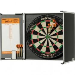 Raymond Van Barneveld Teknik Home Darts