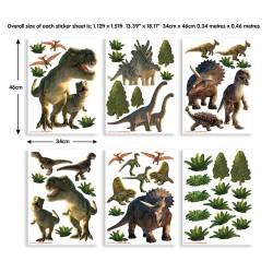 Lipdukai Dinosaur Land - lipdukai-dinosaur-land