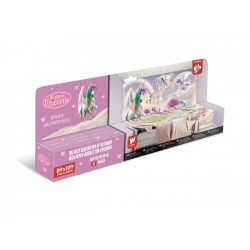Foto Tapetai Vaikams Magical Unicorn - foto-tapetai-vaikams-magical-unicorn
