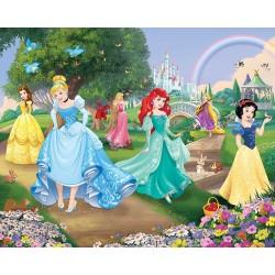 Foto Tapetai Vaikams Disney...