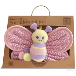 Little Bird Told Me Billowy Butterfly Music & Lights Migdukas - little-bird-told-me-billowy-butterfly-music-lights-migdukas