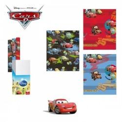Dovanų popierius Disney Cars2 200x70cm