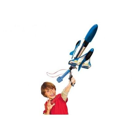 AIRHOGS TRIPLE BOOSTER lėktuvai