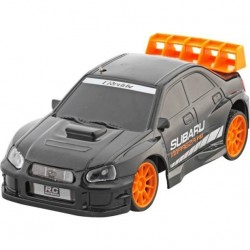 Mašinėlė Mega Motors Subaru Impreza