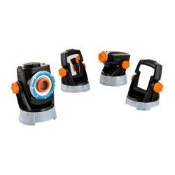 SpyNet Laser Trip Wire Žaislas