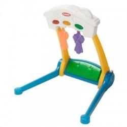 Veiklos Centras Playskool Baby Go Gym