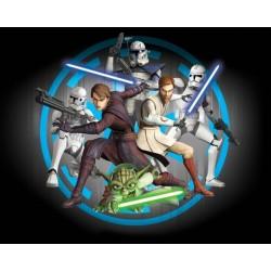 Foto Tapetai Star Wars