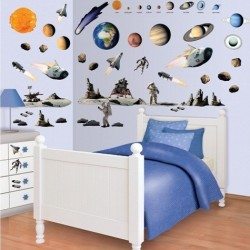 Lipdukai Space Adventure
