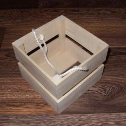 Suvenyrinė dėžutė