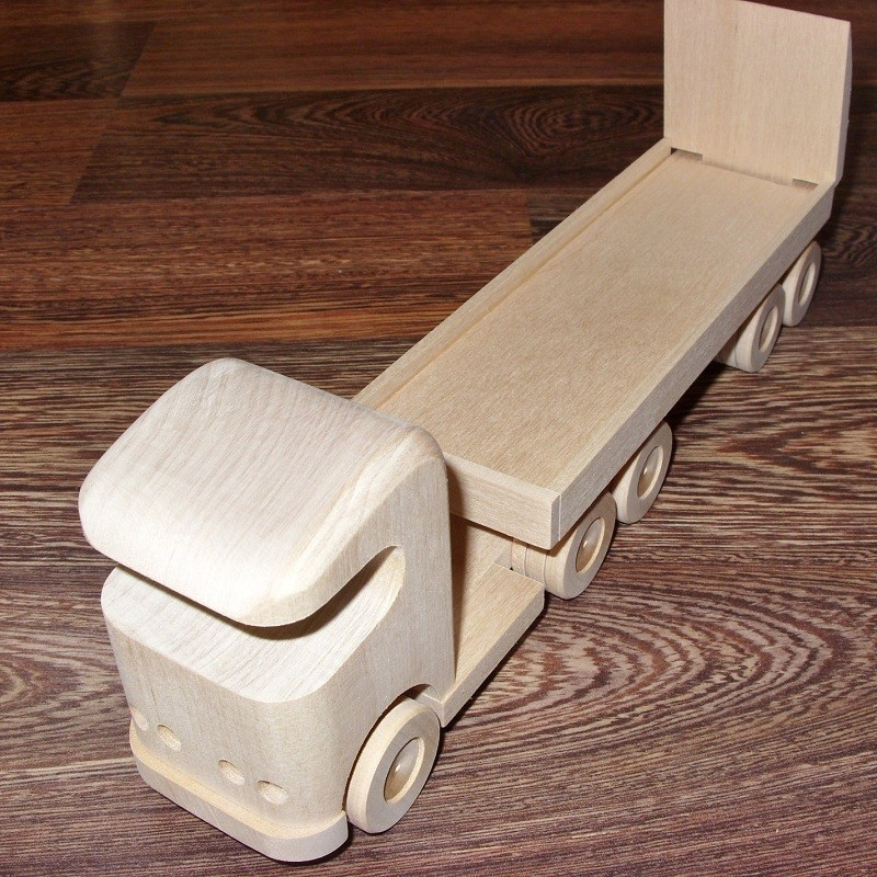 Autovežis (tralas)