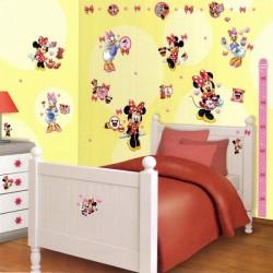 Lipdukai Minnie Mouse