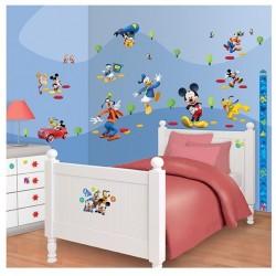 Lipdukai Disney Mickey Mouse Clubhouse