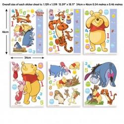 Lipdukai Disney Winnie the Pooh