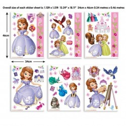 Lipdukai Disney Sofia the First