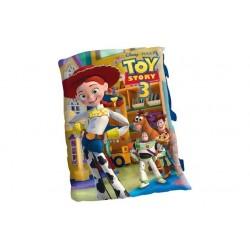 Toy Story 3 Jessie Story Pagalvė Ir Minkštas Žaislas