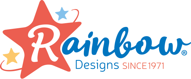 Rainbowdesigns